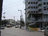 05年4月・石垣島・730-1