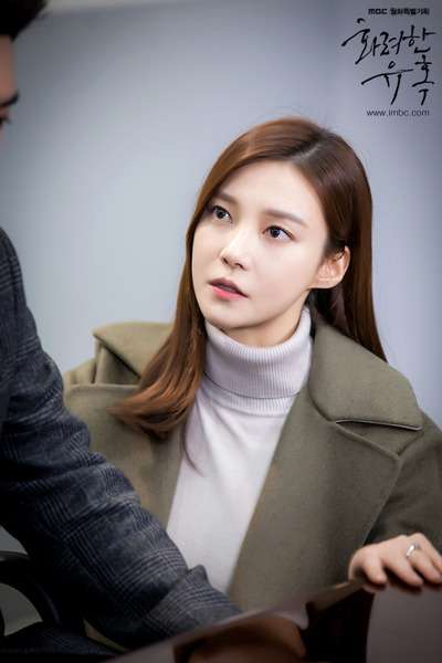 temptation_photo151222151608imbcdrama2