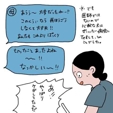 IMG_6449