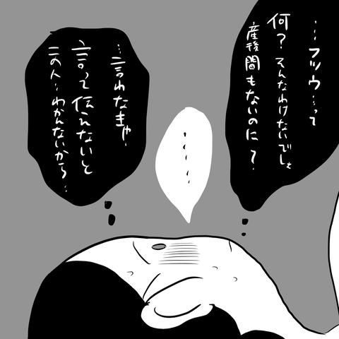 IMG_1335