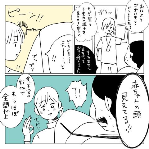 IMG_7066
