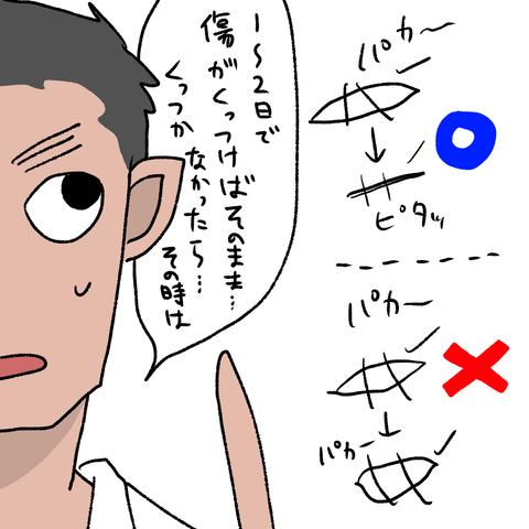 IMG_6411