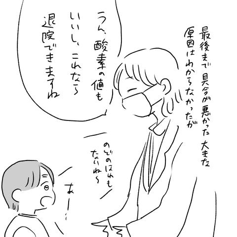 IMG_2554