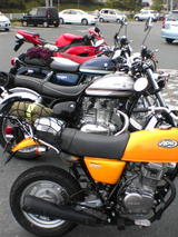 20060604-06