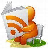 RSS_PICT