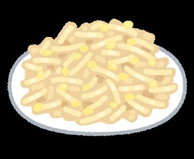 food_moyashi_itame