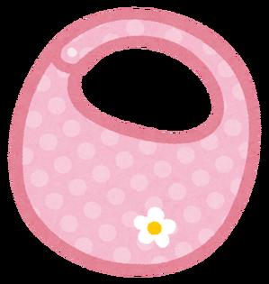 baby_maekake_sutai