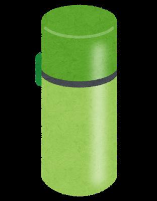 【嫌い】どこへ行くのにも水筒持たせて絶対ペットボトル買わない親。貧乏くさい