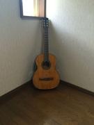 クラッシックギター