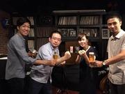 9/5/2016 梅田JOT