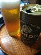 コエドビール キャラ