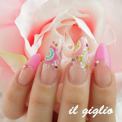 IMG_3819