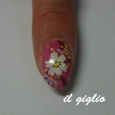 PhotoGrid_1455415367266