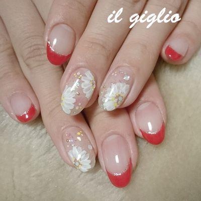 16-01-09-21-03-49-589_deco
