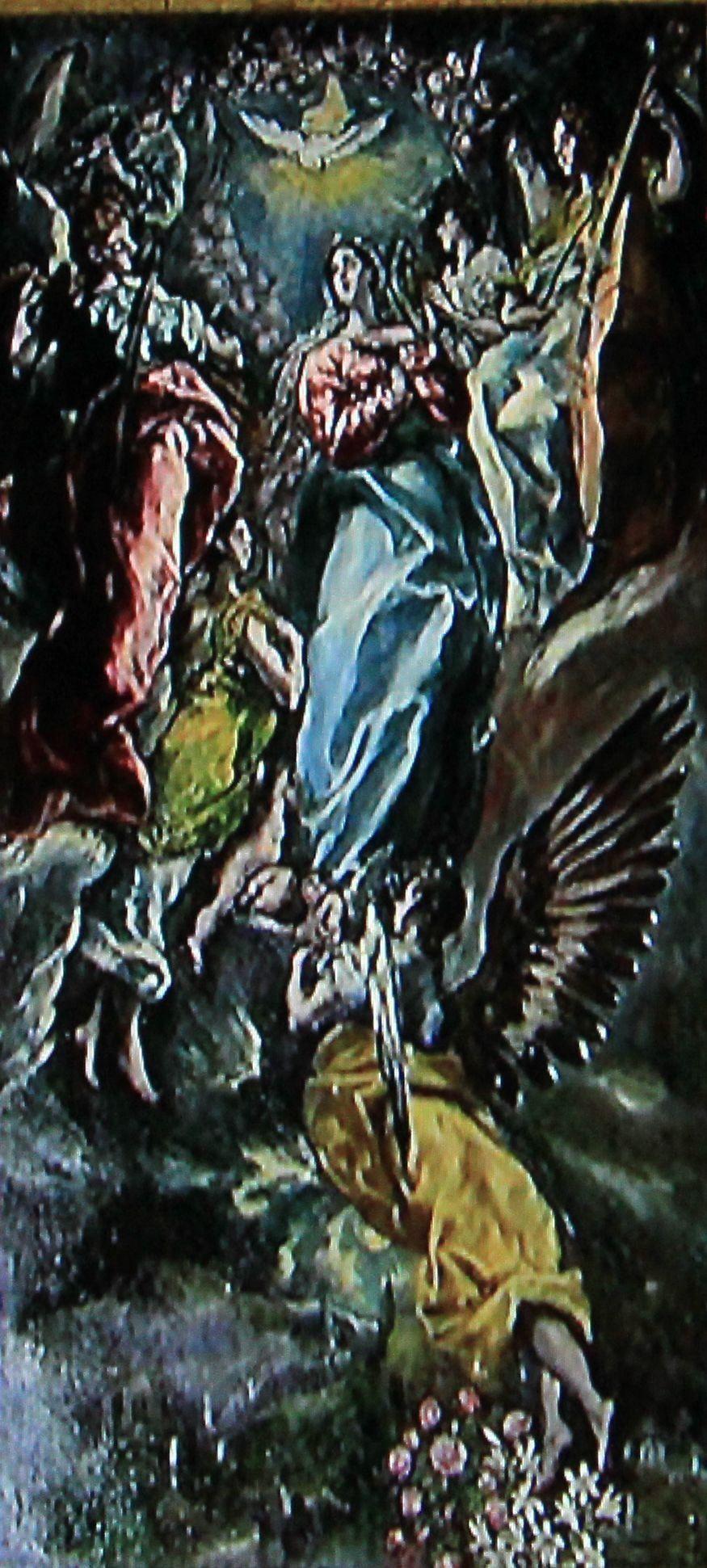 エル・グレコの画像 p1_39