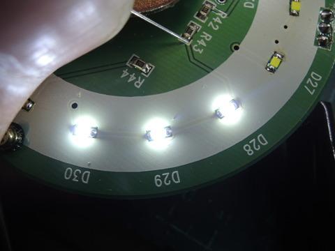 DSCN6226
