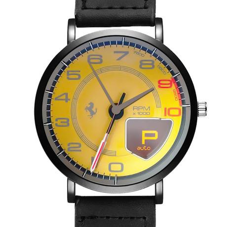 腕時計115