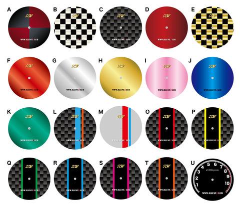 SCW腕時計BASE_01