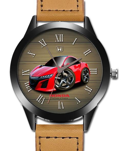 腕時計016