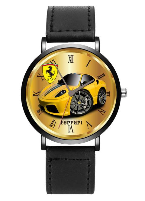 腕時計107
