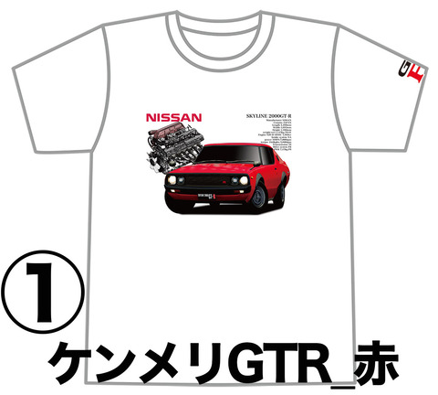 0R1_GTR_KPGC110