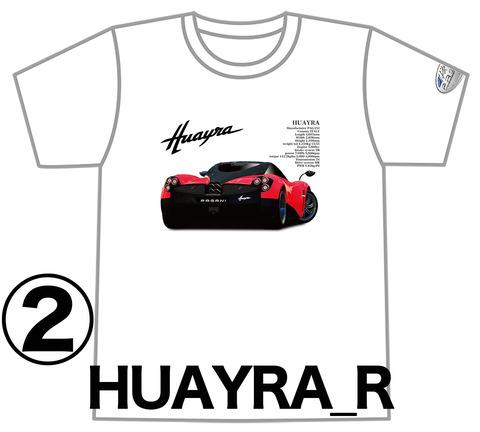 0HUAYRA_R_FRF