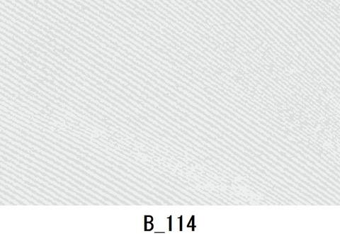 B_114