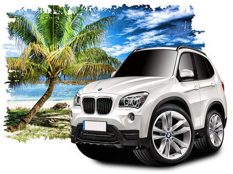 BMW_X1_002