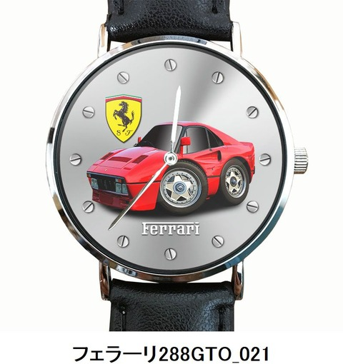 フェラーリ288GTO_021