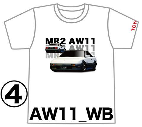 0MR2_AW10_W_NAME_FR