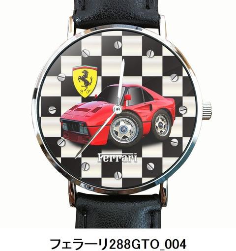 フェラーリ288GTO_004