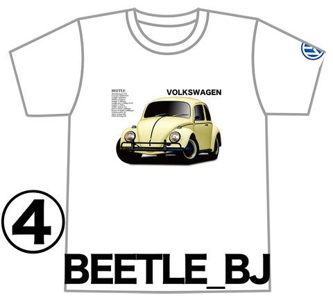 0BEETLE_BJ_FRF