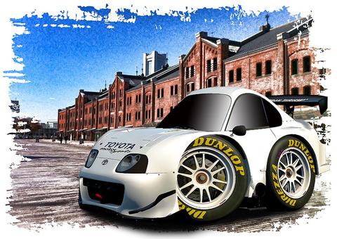 スープラ-GT500_05