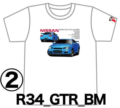 0BM2_GTR_R34