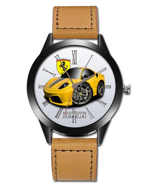 腕時計004