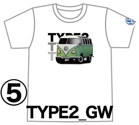 0TYPE2_GW_NAME