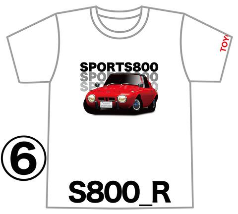 0S800_R_NAME