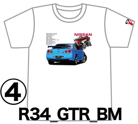 0BM4_GTR_R34