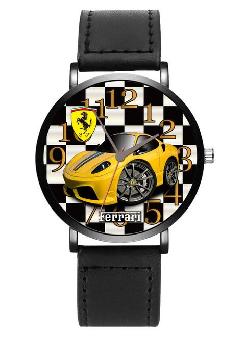 腕時計114