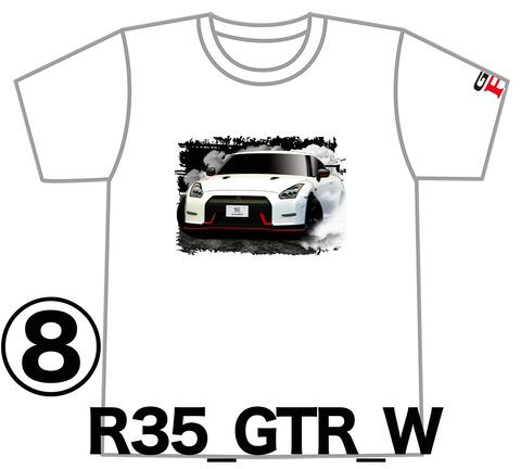 0W8_GTR_NISMO_R35