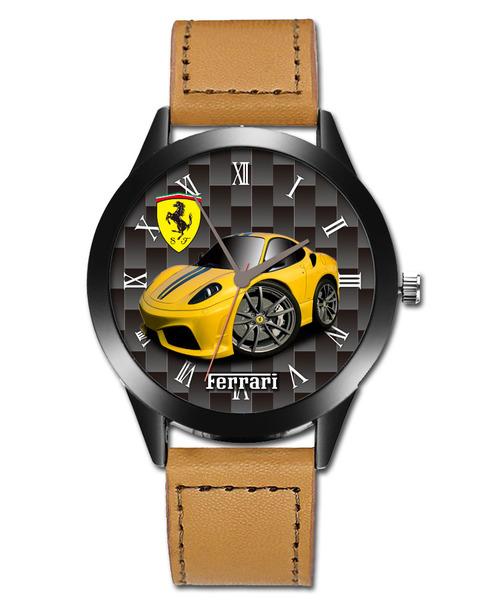 腕時計009