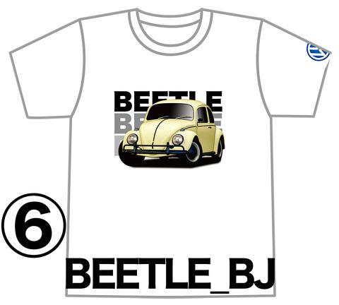 0BEETLE_BJ_NAME