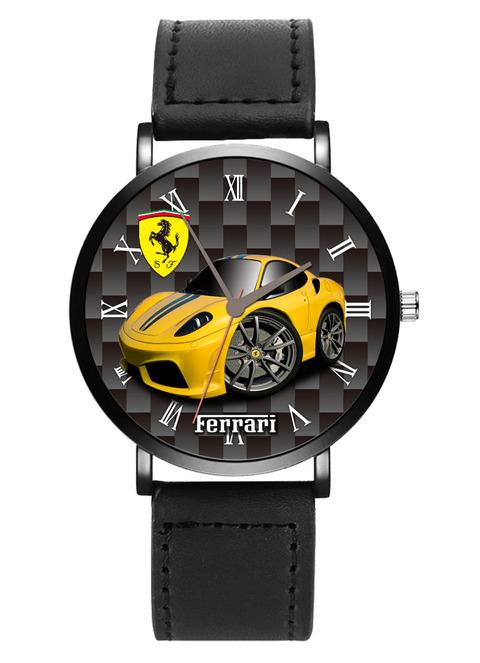 腕時計109
