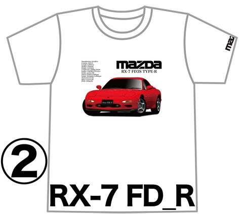 0RX7_FD_R_FRF