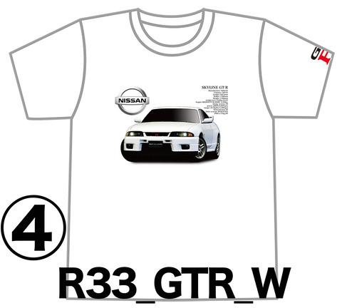 0W4_GTR_R33