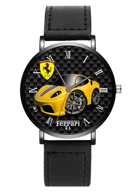 腕時計110