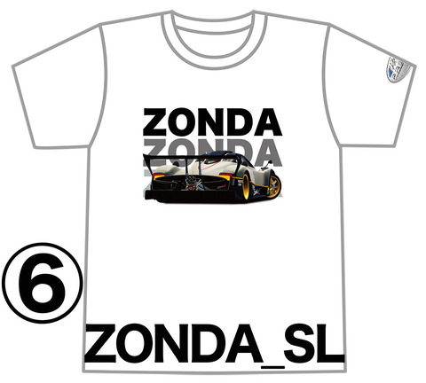 0ZONDA_SL_NAME_FRR