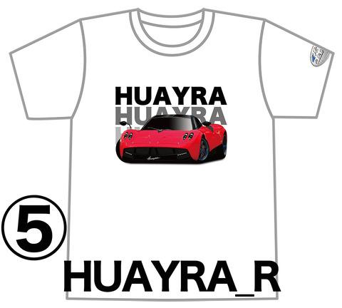 0HUAYRA_R_NAME_FRF