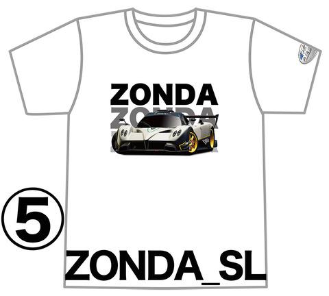0ZONDA_SL_NAME_FRF