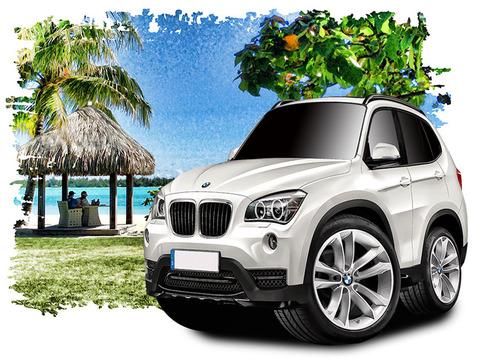 BMW_X1_003